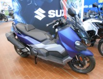 Le nostre moto/scooter NUOVE/USATE